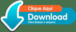 Clique para Download